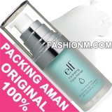 Spesifikasi Elf Hydrating Face Primer With Packaging Online