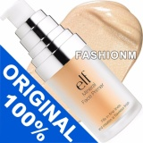 Spesifikasi Elf Illuminating Face Primer Radiant Glow With Packaging Yang Bagus
