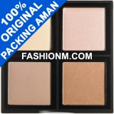 Toko Elf Illuminating Palette With Packaging Online Terpercaya