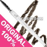 Beli Elf Instant Lift Brow Pencil Deep Brown With Packaging Secara Angsuran