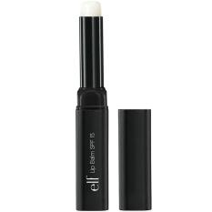 Katalog Elf Lip Balm Spf 15 Clear Terbaru