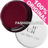 Jual Elf Lip Balm Tint Berry Branded Murah