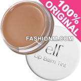Elf Lip Balm Tint N*d* Elf Diskon 50