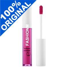 Beli Elf Lip Lacquer Bold Pink Seken
