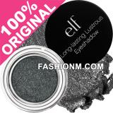 Elf Long Lasting Lustrous Eyeshadow Party Terbaru
