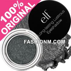 Harga Elf Long Lasting Lustrous Eyeshadow Party Satu Set