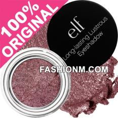 Beli Elf Long Lasting Lustrous Eyeshadow Soiree Terbaru