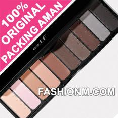 Top 10 Elf Mad For Matte Eyeshadow Palette N*d* Mood 83325 Online