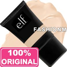 Harga Elf Maximum Coverage Concealer Porcelain 86631 Baru