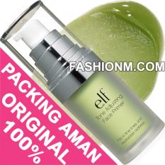 Beli Elf Mineral Infused Face Primer Tone Adjusting Green With Packaging Murah