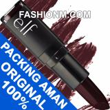 Diskon Produk Elf Moisturizing Lipstick Black Berry With Packaging