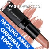 Harga Elf Moisturizing Lipstick In The N*d* With Packaging Terbaik