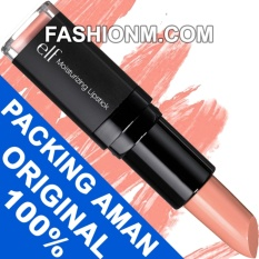 Harga Elf Moisturizing Lipstick Party In The Buff With Packaging Online Dki Jakarta
