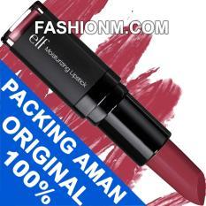 Beli Barang Elf Moisturizing Lipstick Ravishing Rose With Packaging Online
