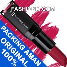 Harga Elf Moisturizing Lipstick Rosy Go Round With Packaging Asli Elf