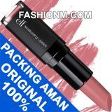 Spesifikasi Elf Moisturizing Lipstick Southern Bell With Packaging Elf Terbaru