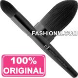 Situs Review Elf Pointed Foundation Brush Black