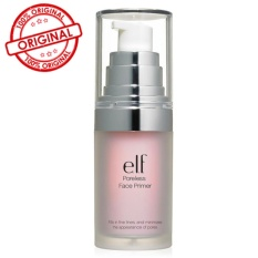 Toko Elf Poreless Face Primer Full Size Original Usa With Packaging Elf Online