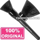 Beli Elf Powder Brush Black With Packaging Online Terpercaya
