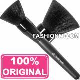 Spesifikasi Elf Powder Brush Black With Packaging Terbaru
