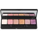 Harga Elf Prism Eyeshadow Sunset Murah