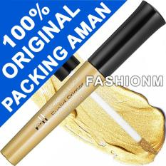 Promo Elf Shadow Lock Eyelid Primer Golden With Packaging Akhir Tahun