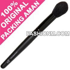 Spesifikasi Elf Small Tapered Brush 84019 Paling Bagus