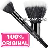 Ulasan Tentang Elf Stipple Brush Black