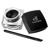 Spesifikasi Elf Studio Cream Eyeliner Hitam Bagus