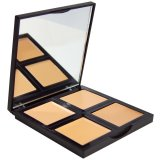 Harga Elf Studio Foundation Palette 83317 Light Medium Dan Spesifikasinya