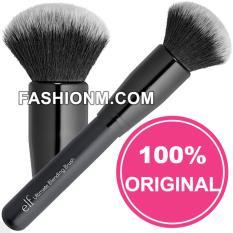 Harga Elf Ultimate Blending Brush Black Online
