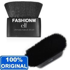 Tips Beli Elf Ultimate Kabuki Brush