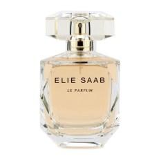 Elie Saab Le Parfum Elie Saab Woman EDP - 90 ml