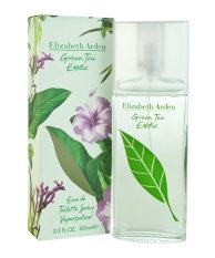 Elizabeth Arden Green Tea Exotic Women 100ml