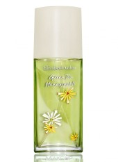 Elizabeth Arden Green Tea Honeysuckle Women Edt 100 Ml Elizabeth Arden Diskon