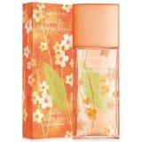 Review Elizabeth Arden Green Tea Nectarine Blossom Women Edt 100Ml Terbaru