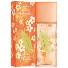 Beli Elizabeth Arden Green Tea Nectarine Blossom Women Edt 100Ml Pake Kartu Kredit
