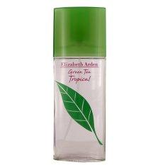 Elizabeth Arden Green Tea Tropical Women - 100 ml