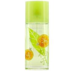 Elizabeth Arden Green Tea Yuzu - EDT Product - 100ml