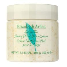 Elizabeth Arden Honey Body Cream