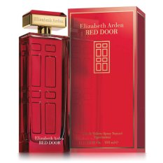 Toko Elizabeth Arden Red Door Edt Product 100Ml Termurah