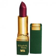 Elizabeth Helen Lipstick Mahmood Saeed 1
