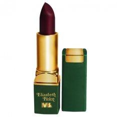 Elizabeth Helen Lipstick Mahmood Saeed 3