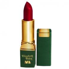 Elizabeth Helen Lipstick Mahmood Saeed 5