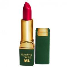 Elizabeth Helen Lipstick Mahmood Saeed 7