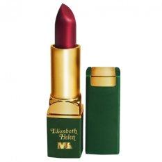 Elizabeth Helen Lipstick Mahmood Saeed 8
