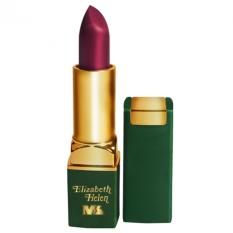 Elizabeth Helen Lipstick No 12