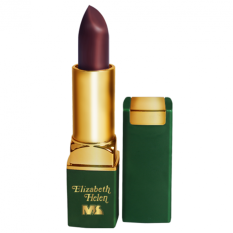 Elizabeth Helen Lipstick No 25