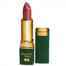 Elizabeth Helen Lipstick Mahmood Saeed 45