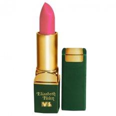 Elizabeth Helen Lipstick Mahmood Saeed 52
